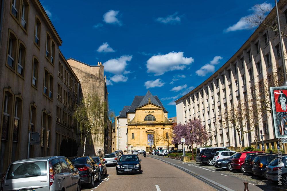 Metz 27.JPG