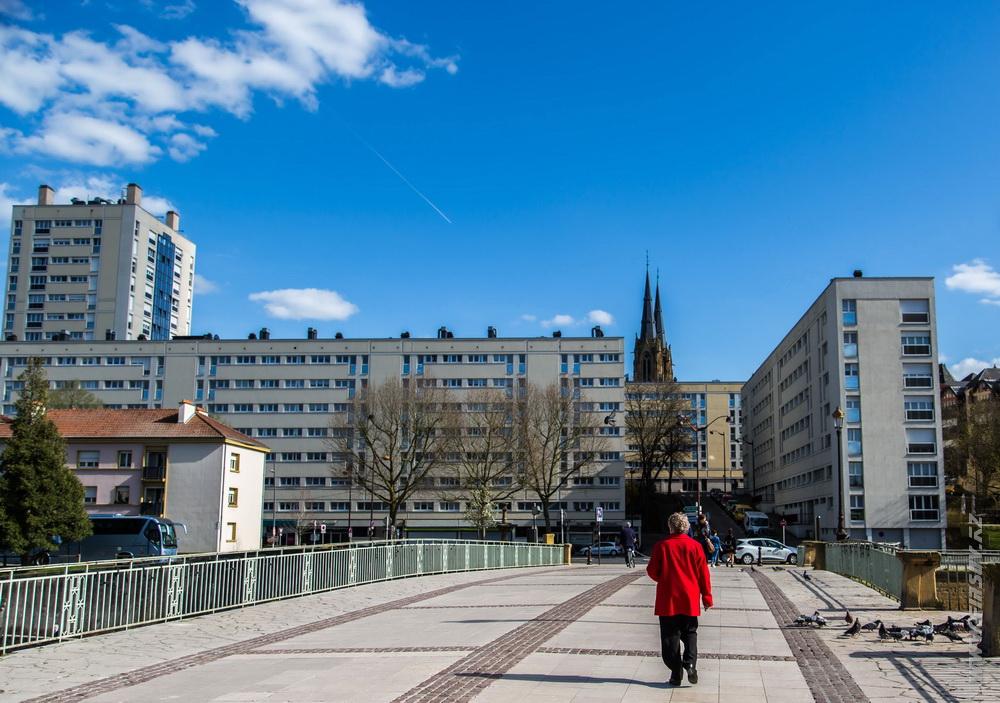 Metz 51.JPG