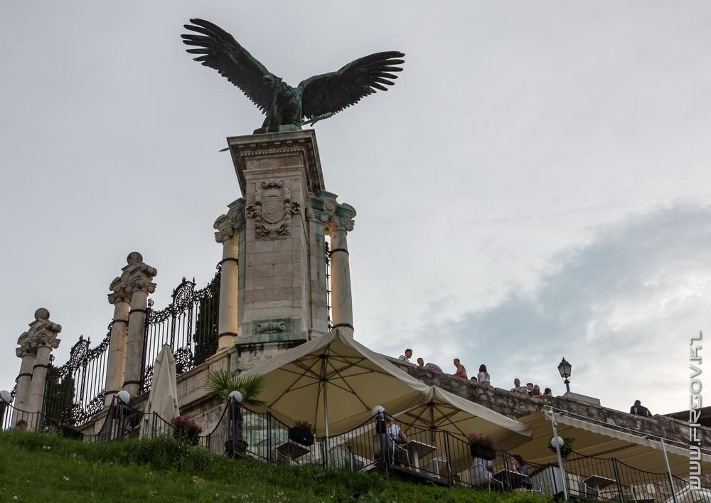 Budapest 83.jpg