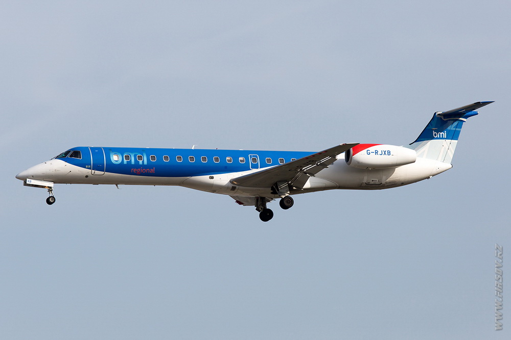 Embraer_ERJ-145_G-RJXB_ BMI_Regional_1_FRA.JPG