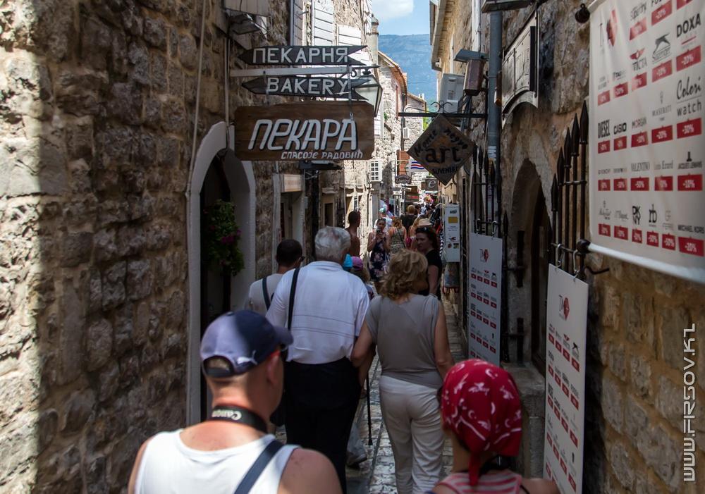 Montenegro_Budva_Sutomore (68).jpg