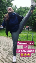 http://img-fotki.yandex.ru/get/479589/340462013.463/0_42e1a5_fecee37f_orig.jpg