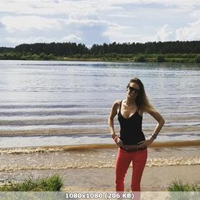 http://img-fotki.yandex.ru/get/479589/340462013.4b4/0_4952ff_58aea29b_orig.jpg