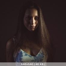 http://img-fotki.yandex.ru/get/479589/340462013.4c6/0_496b90_4b859204_orig.jpg