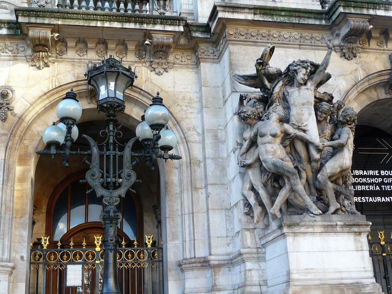 Opera Garnier (4).JPG