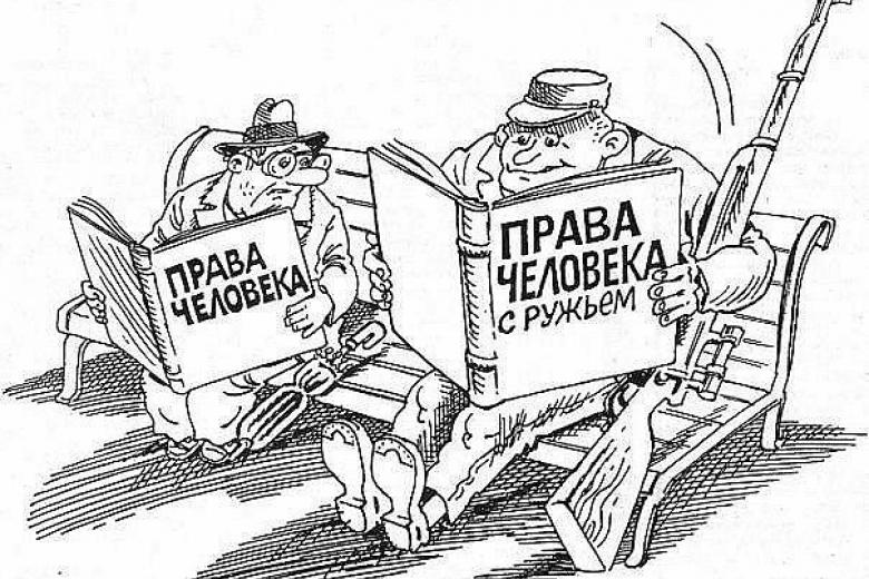 Гарантийный «заговор» автопроизводителей и официальных дилеров в России?
