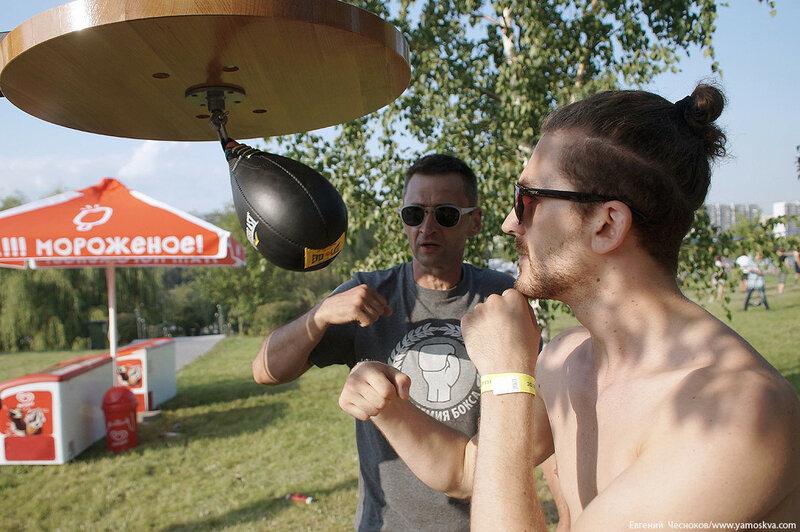 Братеевский парк. фестиваль. 20.08.17.14..jpg