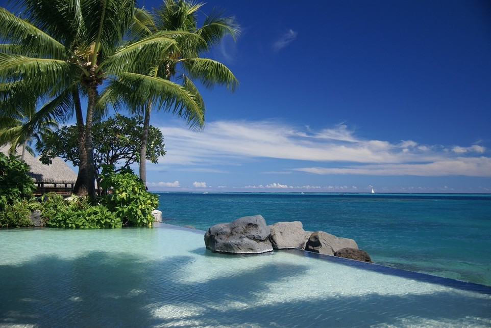 центре внимания фото остров као в тихом океане кислотный маникюр