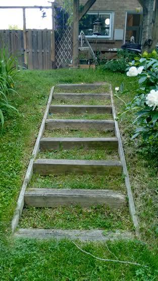 Лестница  к  огороду.jpg