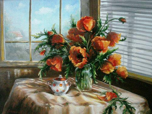 Svetlana Grohotovoy ART_33