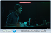 Озарк (1 сезон: 1-10 серии из 10) / Ozark / 2017 / ПМ (NewStudio) / WEBRip + WEBRip (1080p)