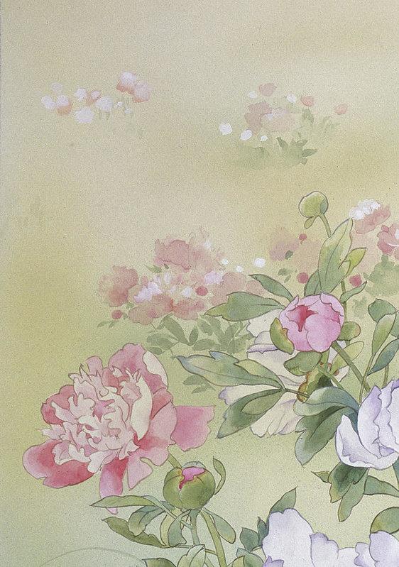 23-untitled-haruyo-morita.jpg