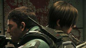 Первые 9 минут Resident Evil: Vendetta 0_1b08b0_addd47d7_M