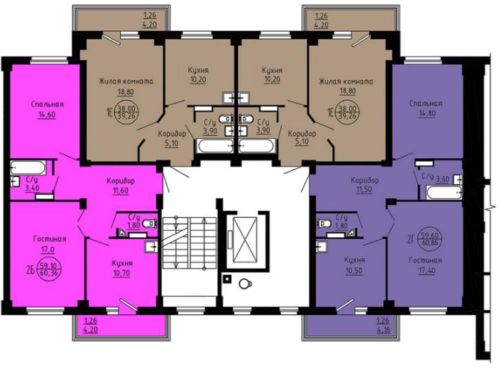 подъезд 2, этаж со 2-9.png