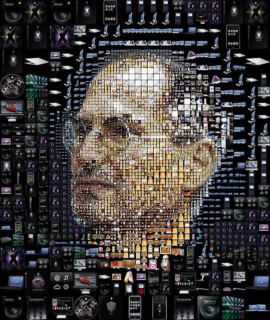 Fantastic Mosaic – Charis Tsevis (20 pics)