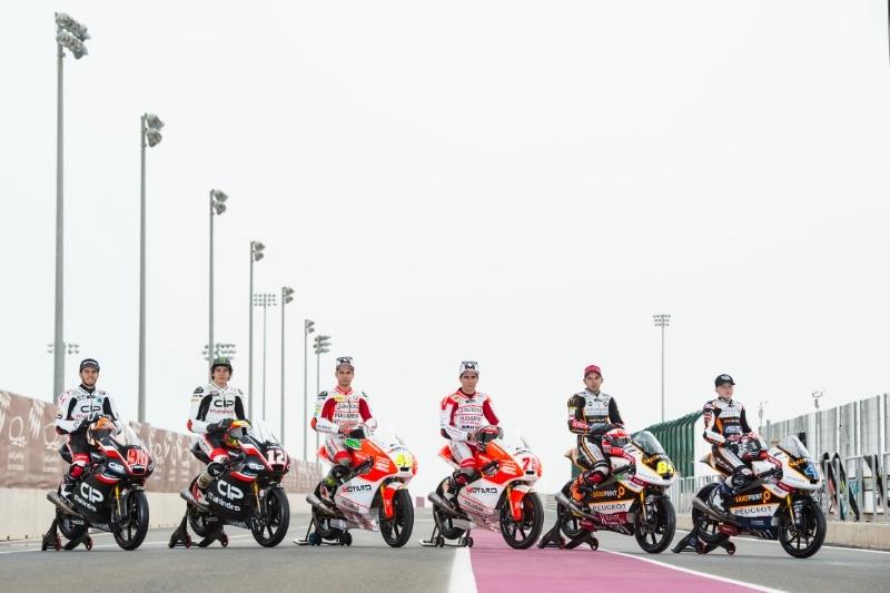 Компания Mahindra покинет Гран При в конце 2017 года
