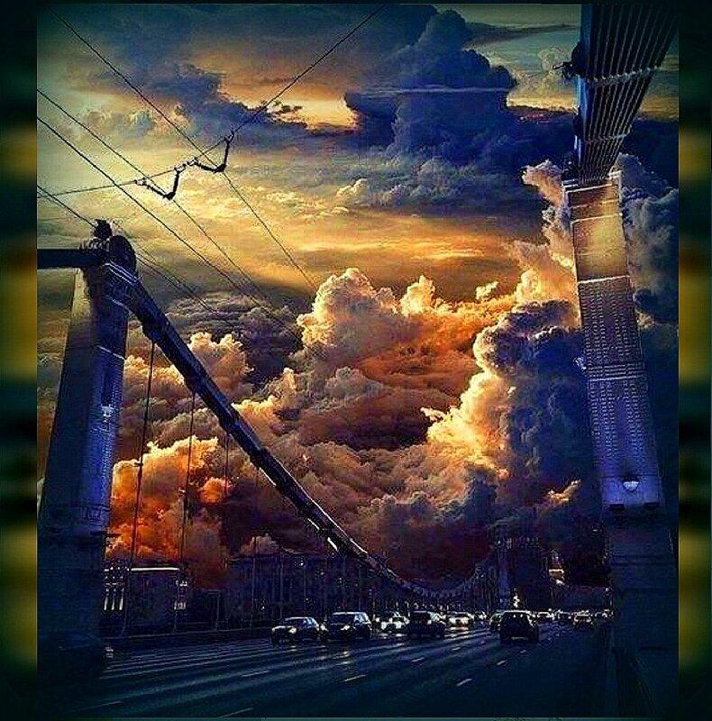 Город и Природы явление.jpg