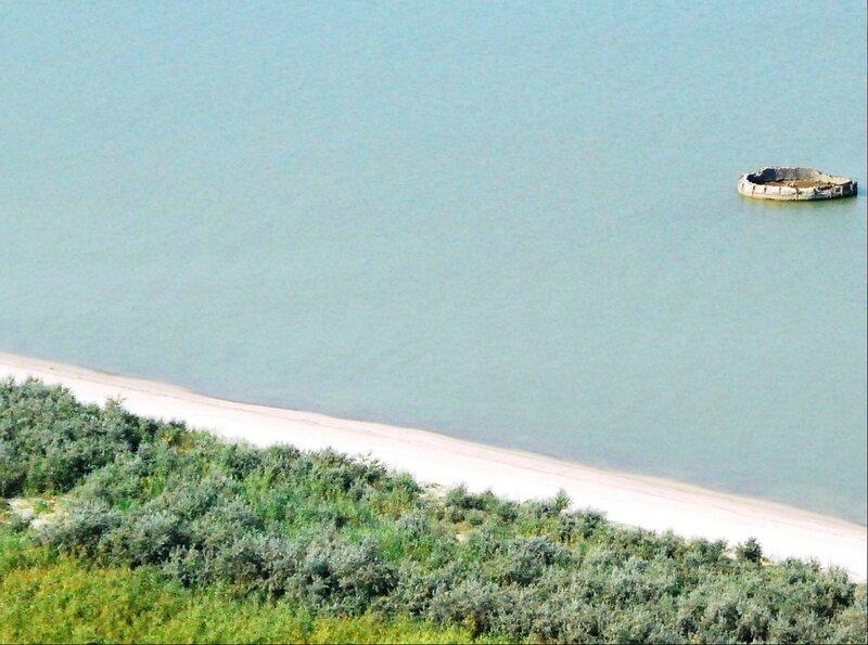С высоты полёта...Фрагмент фото, Фотографии olga-kirilyuk, фото из интернета (7).jpg