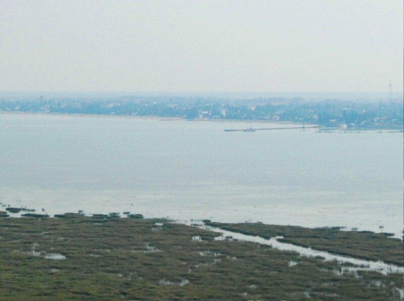 С высоты полёта...Фрагмент фото, Фотографии olga-kirilyuk, фото из интернета (140).jpg