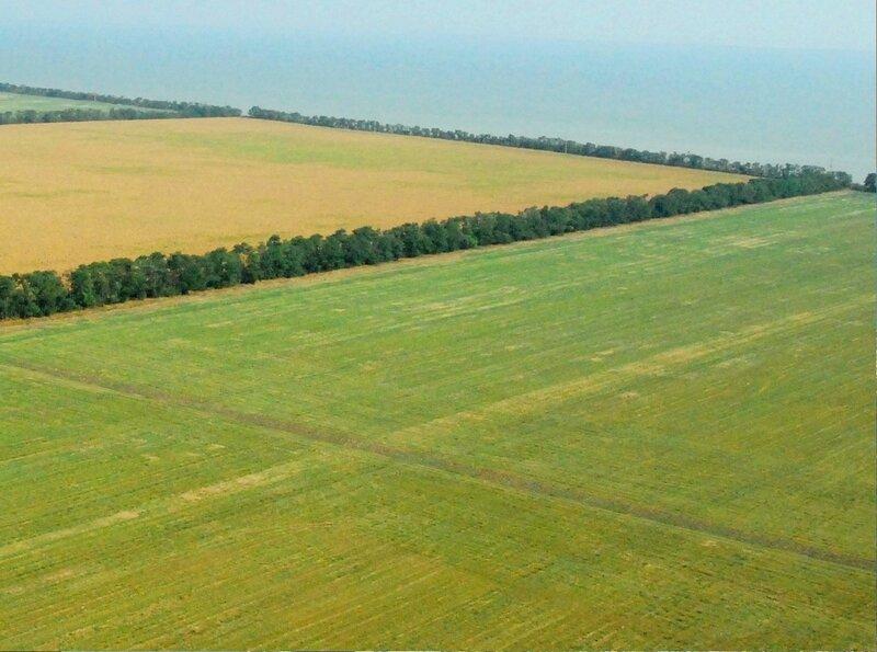 С высоты полёта...Фрагмент фото, Фотографии olga-kirilyuk, фото из интернета (189).jpg