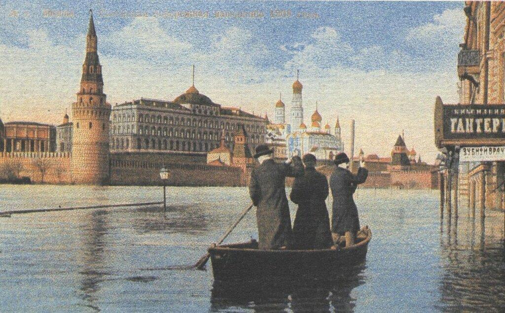 388001 Вид на Кремль во время наводнения.jpg