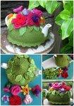 Knit-Spring-Explosion-Flower-Tea-Cozy-Free-Pattern-Crochet-Knit-Tea-Cozy-Free-Patterns-600x861.jpg