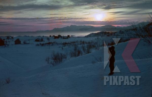 stock-photo-ww2-color-norway-1940-winter-german-military-guard-with-binoculars-8014.jpg