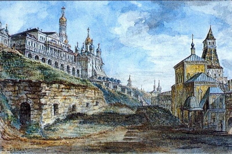 moskva-1800-goda-na-kartinah-fedora-alekseeva-spzbr.jpg