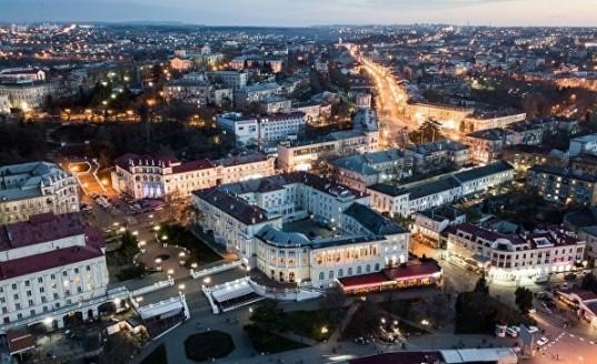 В Севастополе создадут культурный центр с филиалами российских музеев – Путин