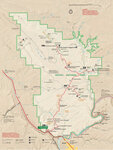 arches-national-park-map.jpg