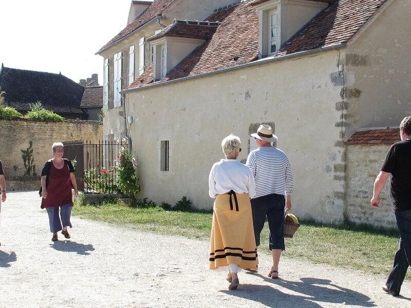 Франция 1606.jpg