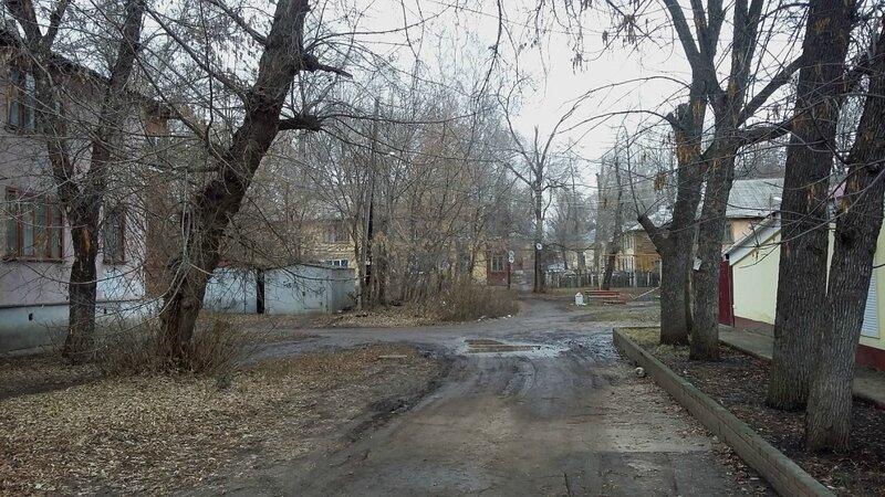 Юг и ул. советская 076.jpg