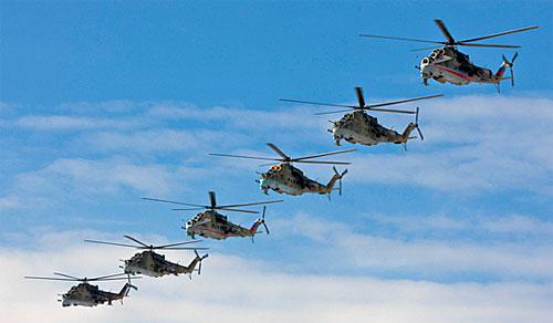 Открытка. День армейской авиации.  Поздравляю!