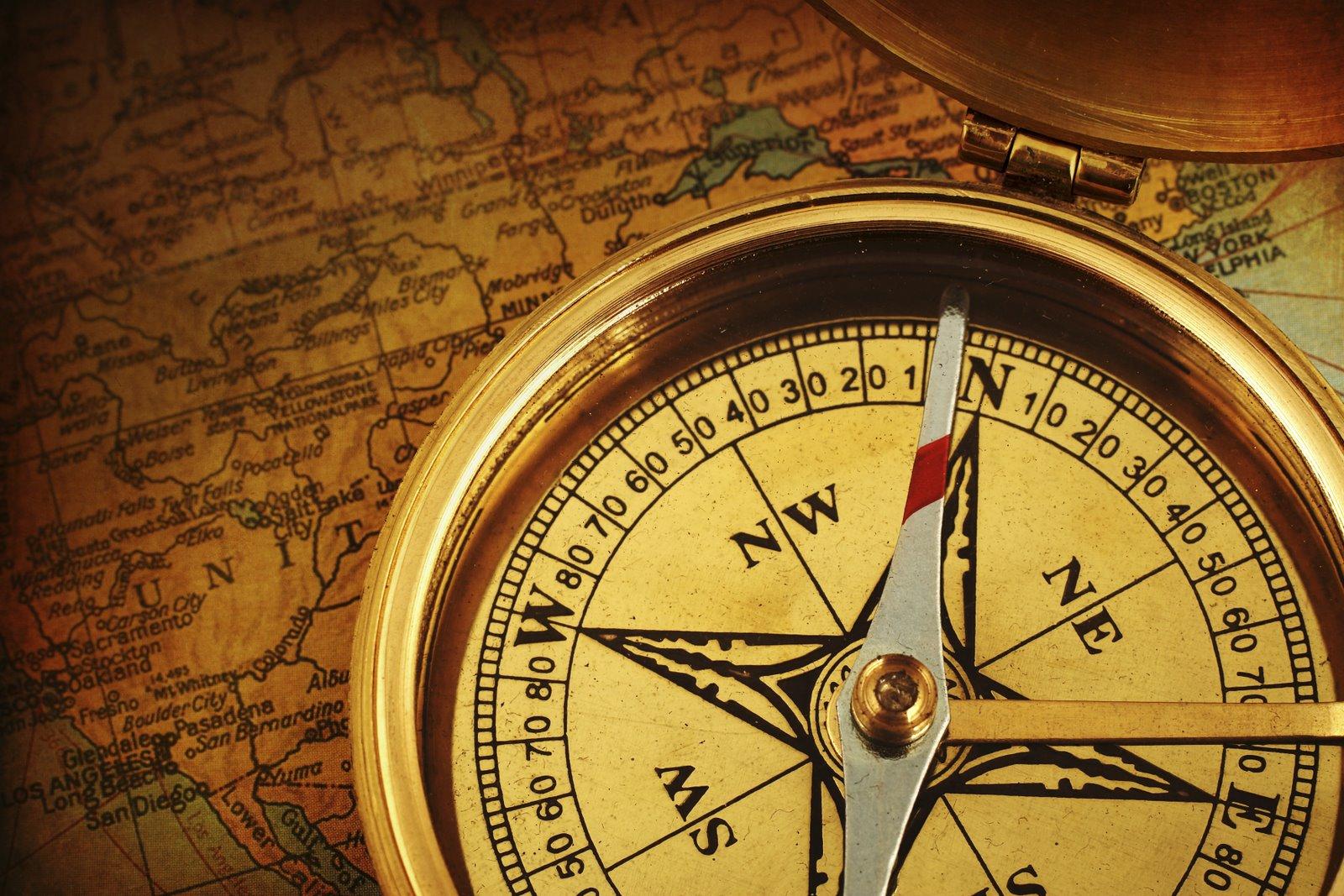 Открытки День работников геодезии и картографии