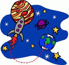 Открытки Международный день планетариев. Поздравляю вас!
