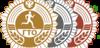 Бутовчане начали сдавать нормативы ГТО
