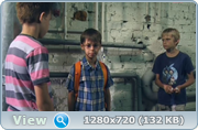 http//img-fotki.yandex.ru/get/479612/217340073.9/0_2089d6_a7f37d8d_orig.png