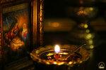 01. Собор Пресвятой Богородицы в Богородичном 08.01.2018.jpg