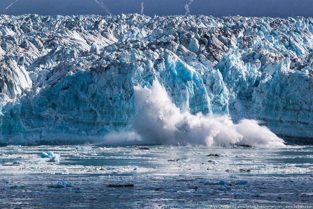0 1810e8 9a32d9d5 orig - Путешествие на Алясочку