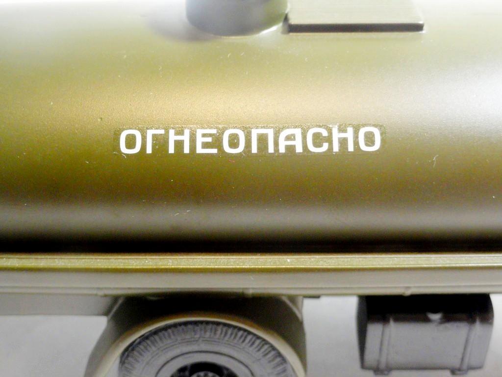 DSC09012.jpg