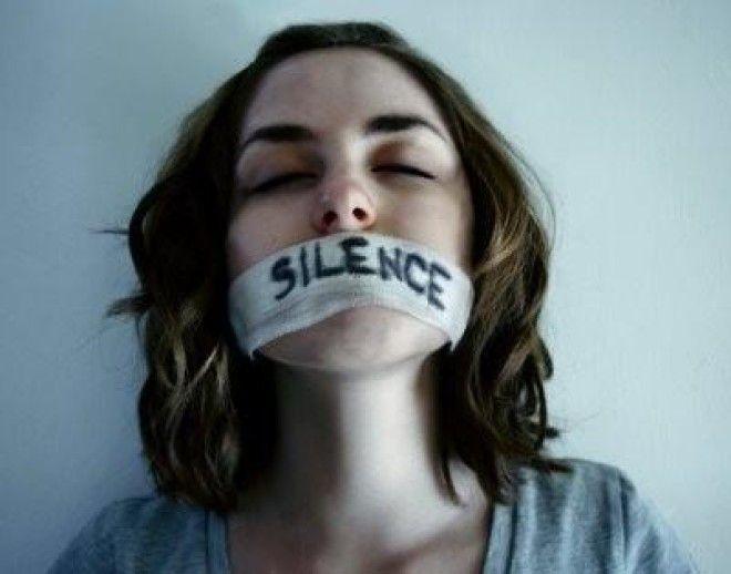 А вот гнев надо контролировать, сдержать гнев никто не может, если его не проявлять — он разрушает.