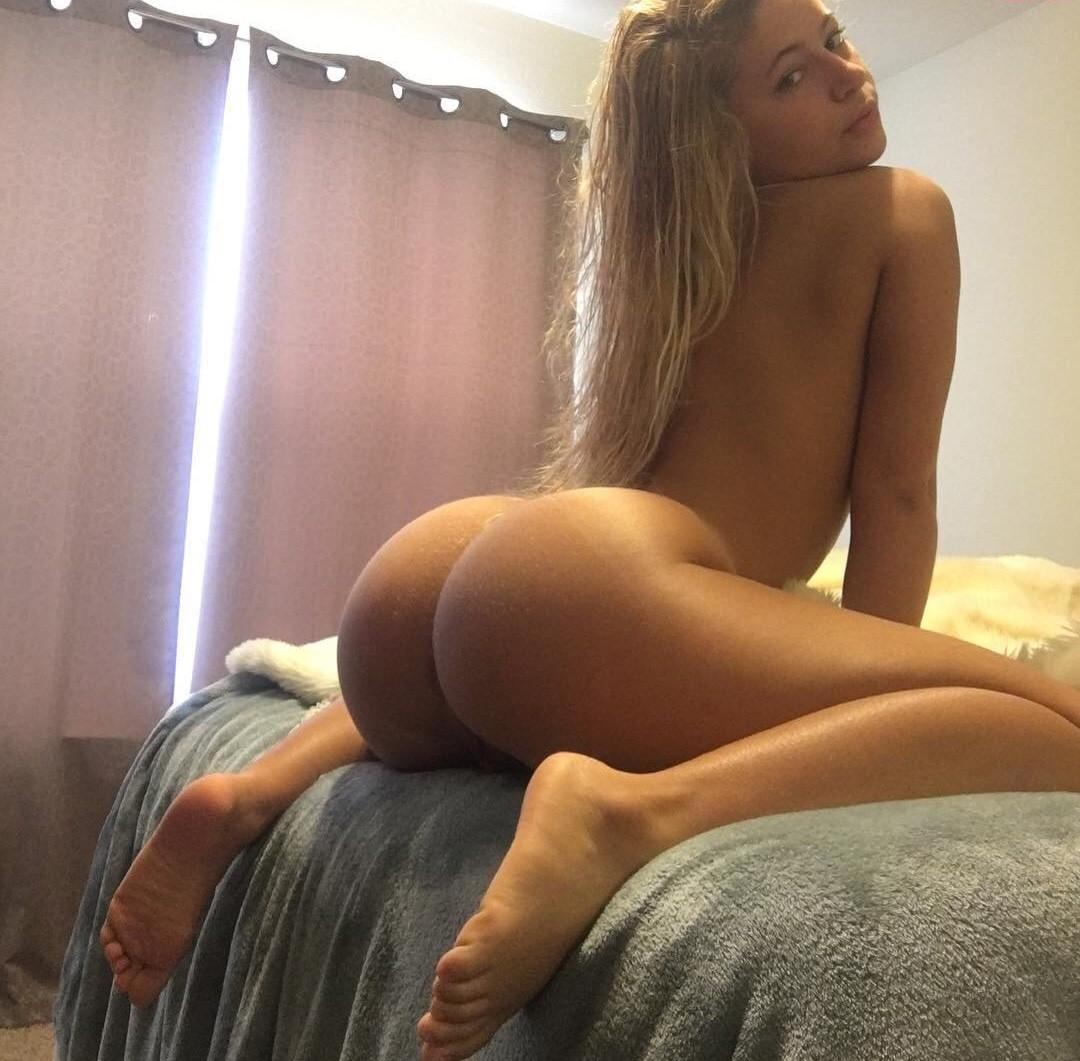 nice-naked-white-girl-asses