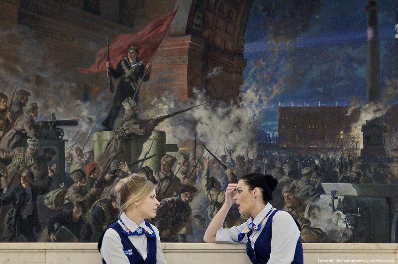 Театр Армии. Конверт Зельдина. 22.01.18.07..jpg