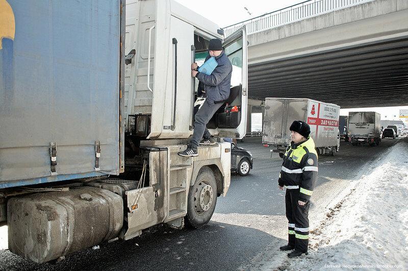 Дорожный патруль. Ш. Энтузиастов. 06.02.18.09..jpg