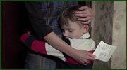 http//img-fotki.yandex.ru/get/479612/508051939.11c/0_1b0979_6104e76d_orig.jpg