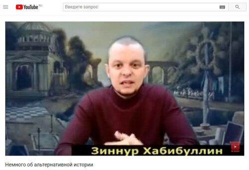 https://img-fotki.yandex.ru/get/479612/552097948.0/0_1b5d22_27c5eed3_L.jpg