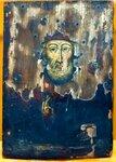 НВ-1207-22 Икона «Св. Николай» к. 19 – н.20 вв. вид 1.jpg
