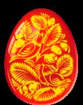 пасха (59).png