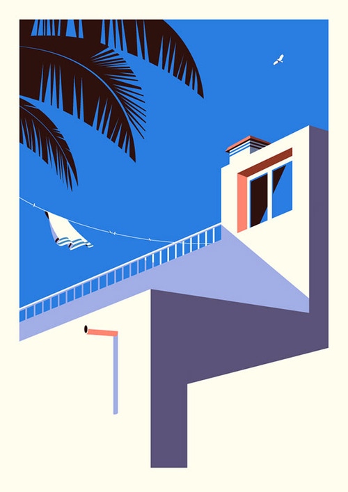 Canary Islands, Malika Favre0.jpg