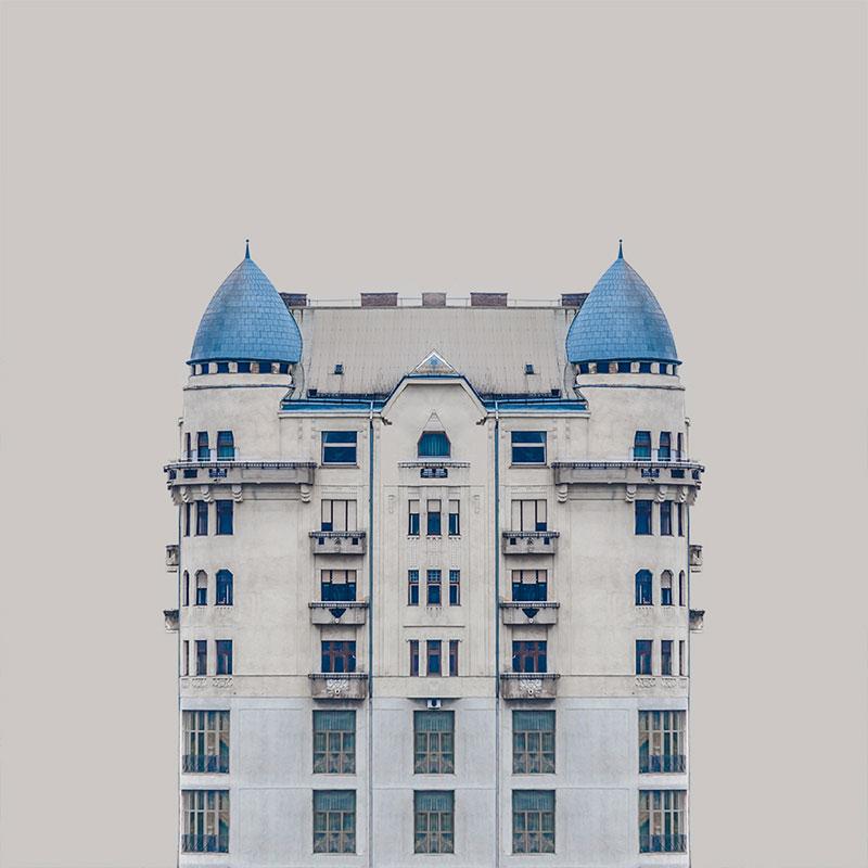 Urban Symmetry, Zsolt Hlinka80.jpg